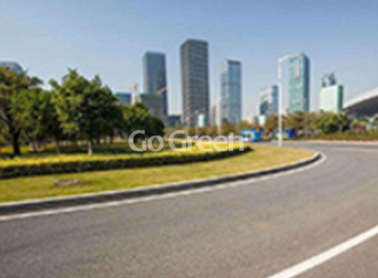 Road Maintenance Material