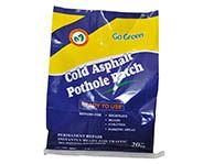 Superior Cold Mix Asphalt